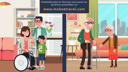 visuel mobee travel